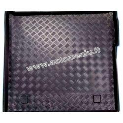 Bagažinės kilimėlis BMW X5 2007-2013