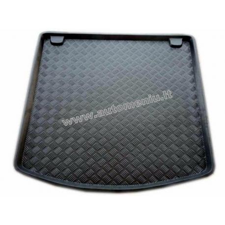 Bagažinės kilimėlis Ford Focus GRAND C-MAX 2010->