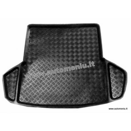 Bagažinės kilimėlis TOYOTA Avensis Universalas 2009->