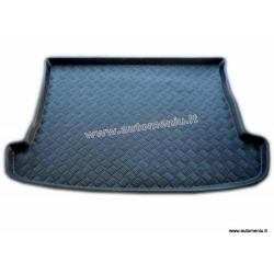 Bagažinės kilimėlis TOYOTA Corolla Verso 2004-2009