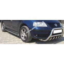 Volkswagen SHARAN PRIEKINIS LANKAS
