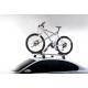 Dviračių laikikliai ATERA Giro AF vežti dviračius ant stogo