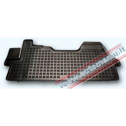 Citroen Jumper II 2006 → Guminiai kilimėliai su borteliais