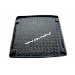 Bagažinės kilimėlis Seat Exeo Combi 09->