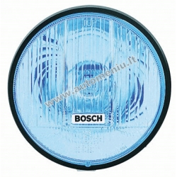 HALOGENAI BOSCH RALLYE 225 BLUE