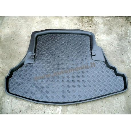Bagažinės kilimėlis HONDA Accord Sedan 2003-2008