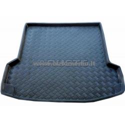 Bagažinės kilimėlis Skoda Octavia I Wagon Combi 97-04