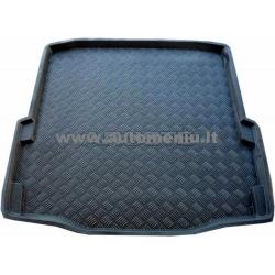 Bagažinės kilimėlis Skoda Superb II 2008->
