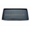 Bagažinės kilimėlis Mercedes A 168 1997-2004 ilga bazė