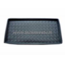Bagažinės kilimėlis Mercedes A 169 2004-2012