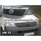Žieminės grotelės Volkswagen Caravelle T5 2003-2010