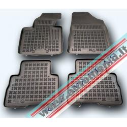 Kia Sorento II 2012 → Guminiai kilimėliai su borteliais