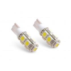 T10 SMD CAN BUS LED lemputės