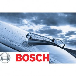 Valytuvai BOSCH AEROTWIN MERCEDES E W212
