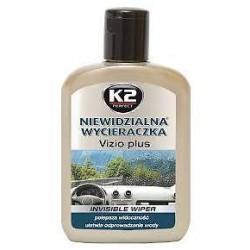 Lietaus lašų skaidytojas K2 ''Vizio Plus''