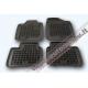 Kia Optima III 2010 →2015 Guminiai kilimėliai su borteliais