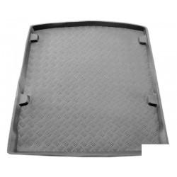 Audi A6 Sedanas 2011 → Bagažinės kilimėlis su borteliais